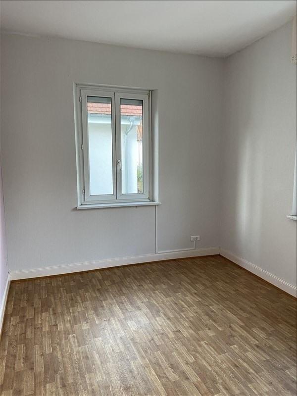 Vermietung wohnung Strasbourg 700€ CC - Fotografie 4