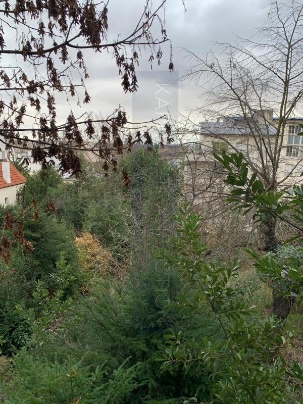 Deluxe sale house / villa Suresnes 1370000€ - Picture 8