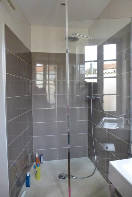 Vente de prestige maison / villa Angouleme 595000€ - Photo 28