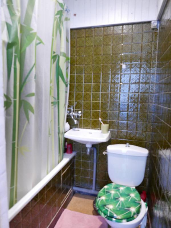 Vente appartement Le raincy 113000€ - Photo 5