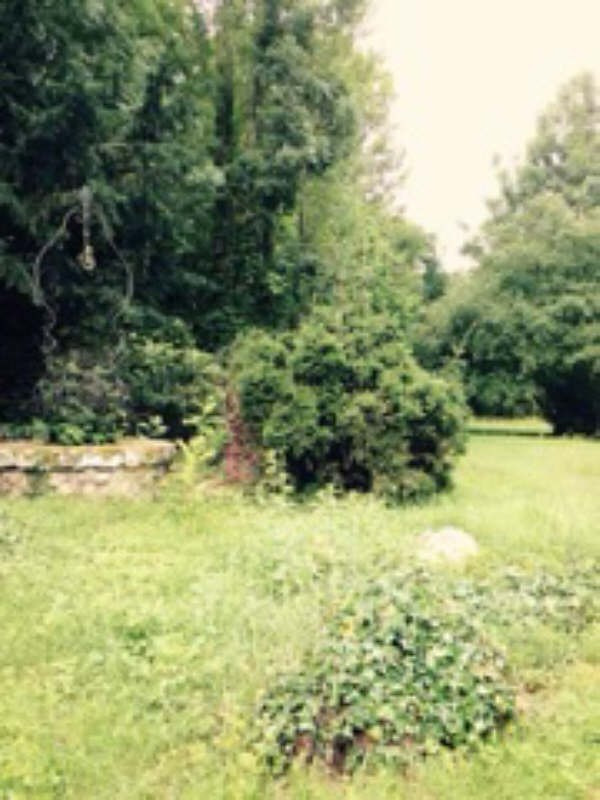 Sale house / villa Blandy 524000€ - Picture 7