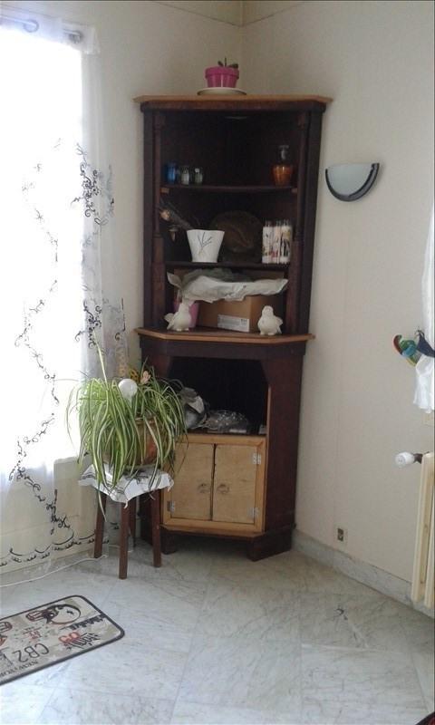 Vente maison / villa Montpon menesterol 172000€ - Photo 7