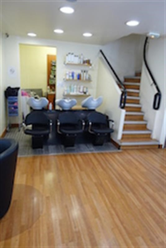 Commercial property sale shop Paris 17ème 130 000€ - Picture 3