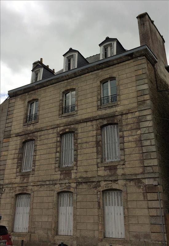 Sale building Quimperle 390 000€ - Picture 9