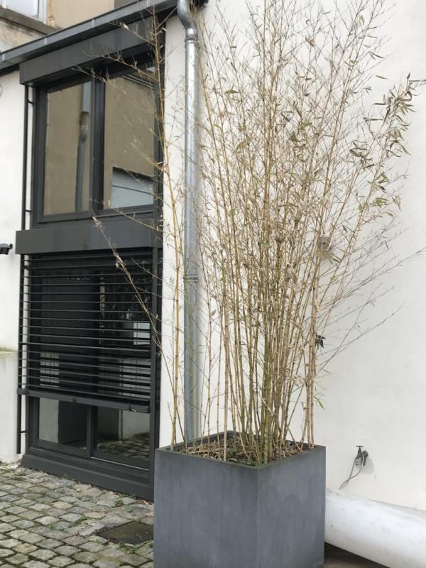 Deluxe sale apartment Caluire-et-cuire 710000€ - Picture 6