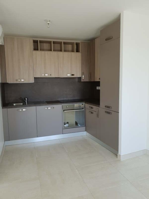 Vendita appartamento Hyeres 252000€ - Fotografia 12