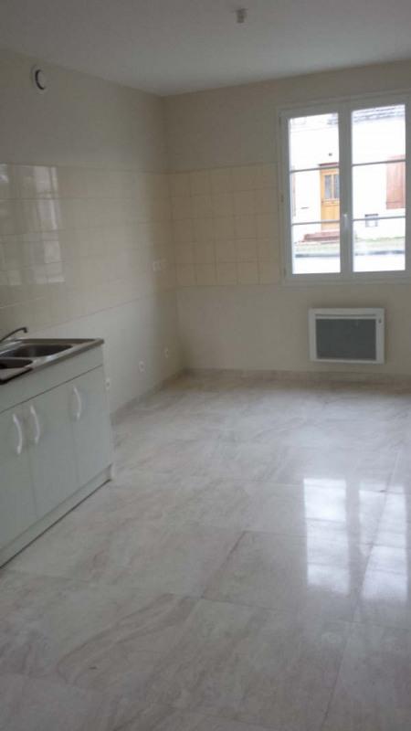 Alquiler  apartamento Ste genevieve 720€ CC - Fotografía 3