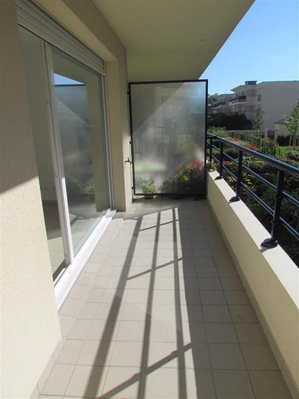 Sale apartment Noisy le grand 141000€ - Picture 7