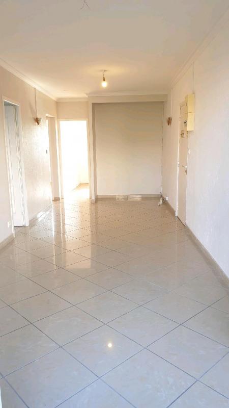 Sale apartment Vaulx en velin 82000€ - Picture 2