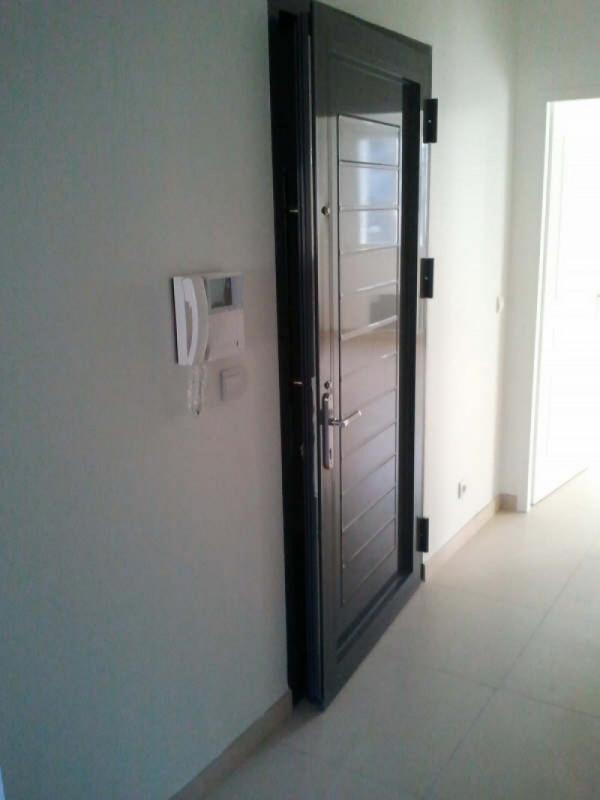 Location appartement Le perreux sur marne 975€ CC - Photo 6