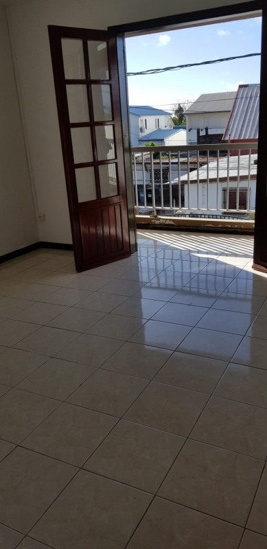 Location appartement St andre 540€ CC - Photo 4