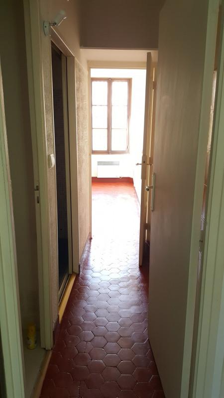 Location appartement Fréjus 698€ CC - Photo 5
