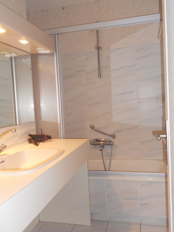 Vacation rental apartment Royan 786€ - Picture 10