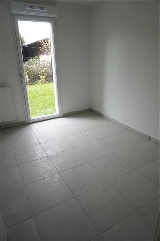 Vente appartement Toulouse 219000€ - Photo 5