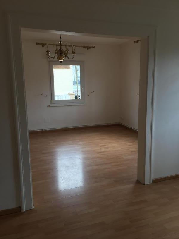 Rental house / villa Drusenheim 930€ CC - Picture 8