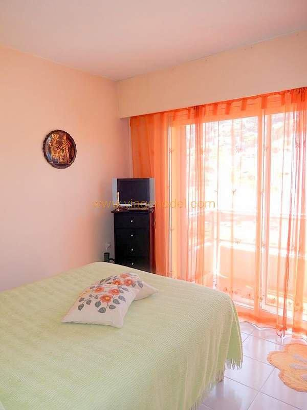 Lijfrente  appartement Roquebrune-cap-martin 130000€ - Foto 7