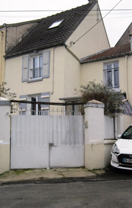 Vente maison / villa La ferte sous jouarre 173000€ - Photo 1