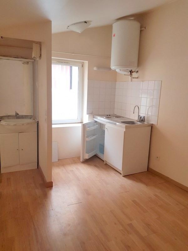 Location appartement Lyon 4ème 427€ CC - Photo 6