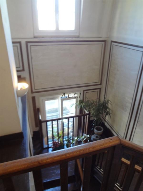 Vente appartement Asnières-sur-seine 350000€ - Photo 10