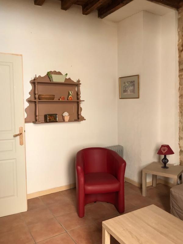 Vendita casa Arles 169000€ - Fotografia 9