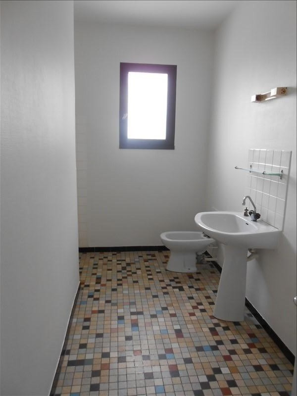 Vente maison / villa Niort 132500€ - Photo 5
