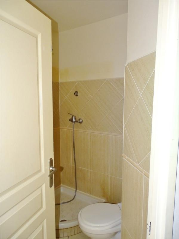 Affitto appartamento Saint denis 450€ CC - Fotografia 6