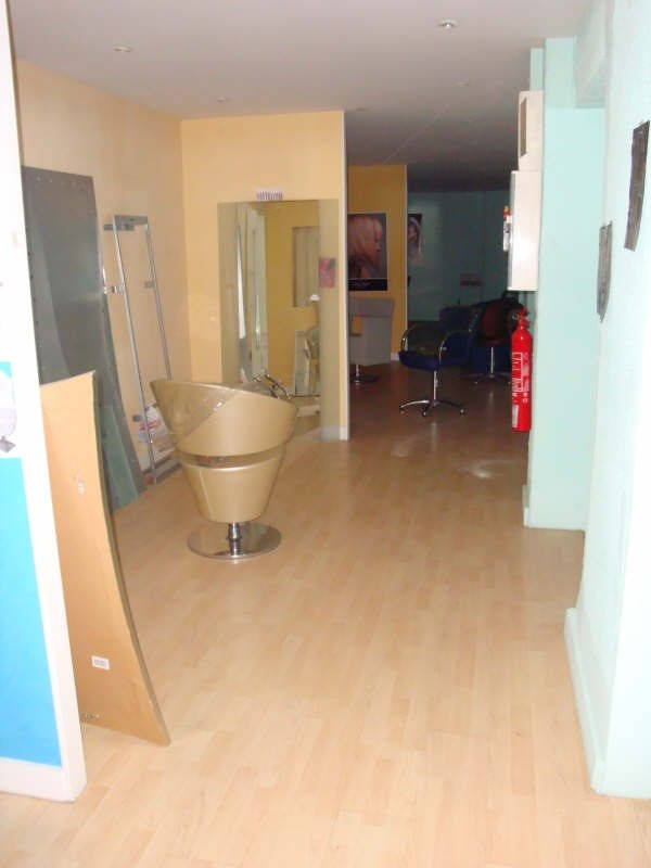 Location local commercial Cabestany 3 200€ HT/HC - Photo 4
