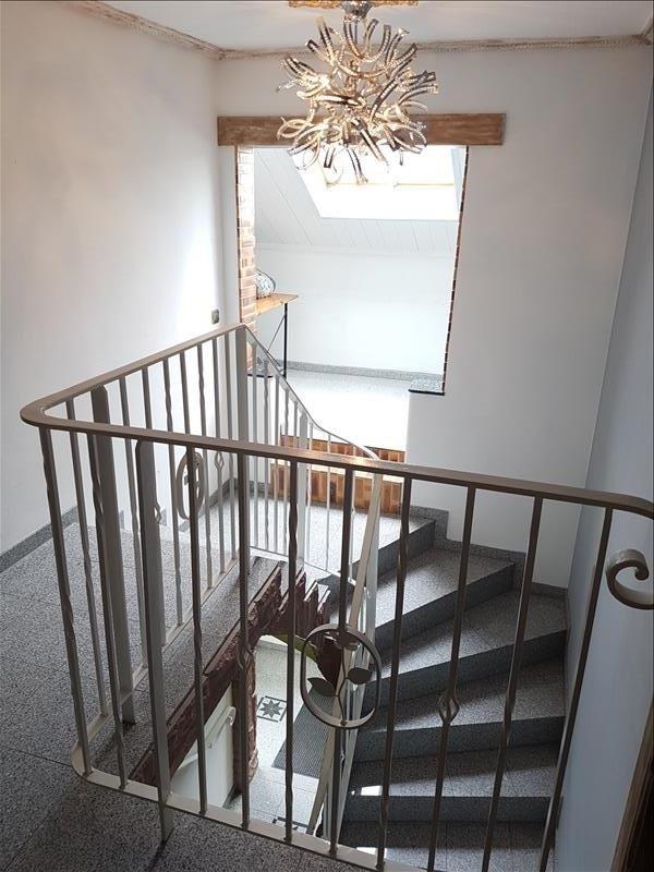 Vente maison / villa Ban de laveline 159900€ - Photo 4