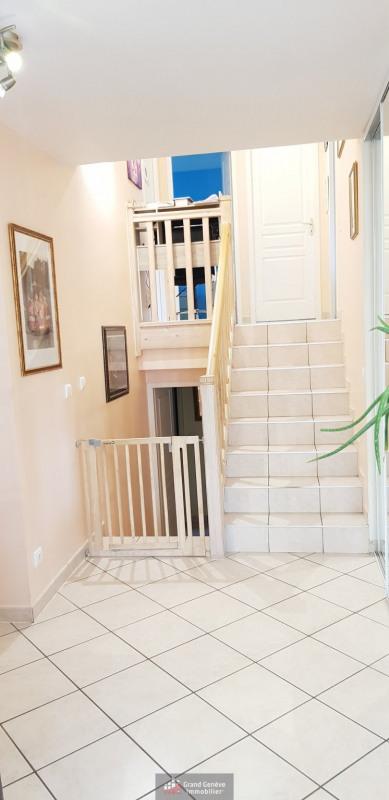 Sale house / villa Cranves sales 525000€ - Picture 7