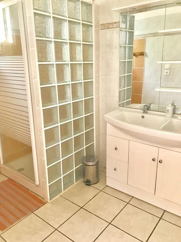 Vente maison / villa Le piton st leu 295000€ - Photo 6