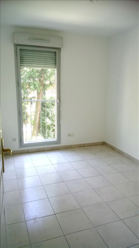 Sale apartment Valence 205 000€ - Picture 7