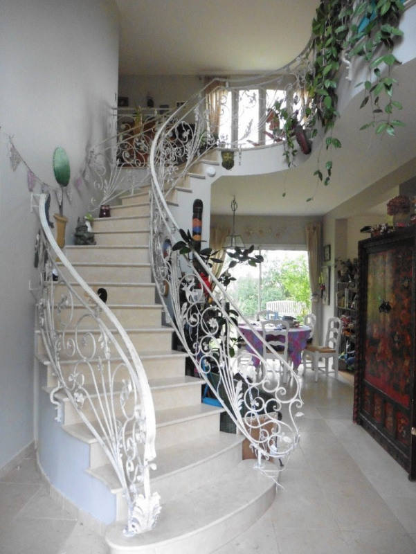 Deluxe sale house / villa Saint-germain-en-laye 1 332 500€ - Picture 6