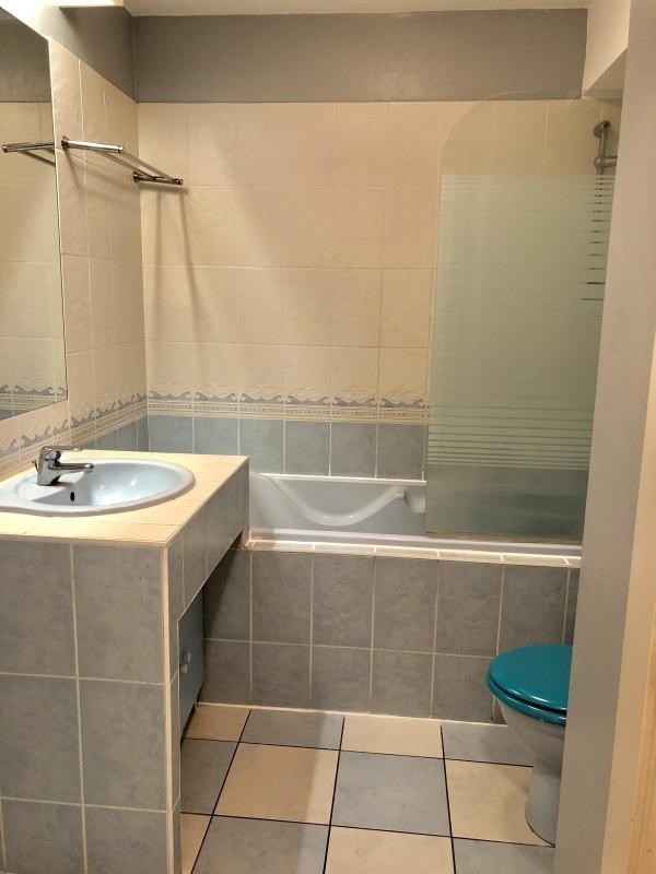 Vente appartement Holtzheim 129 000€ - Photo 5