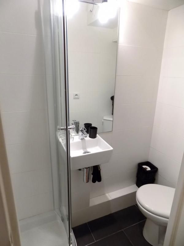 Vente appartement Versailles 570000€ - Photo 2