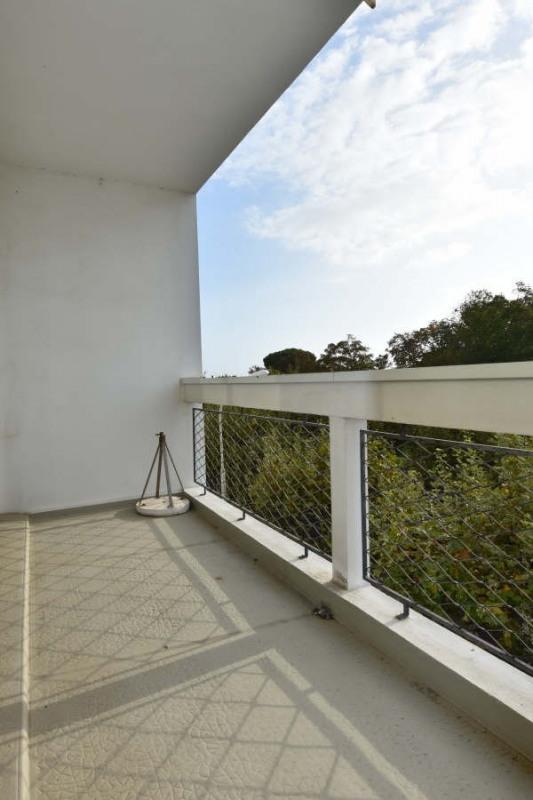 Vente appartement Royan 96300€ - Photo 2