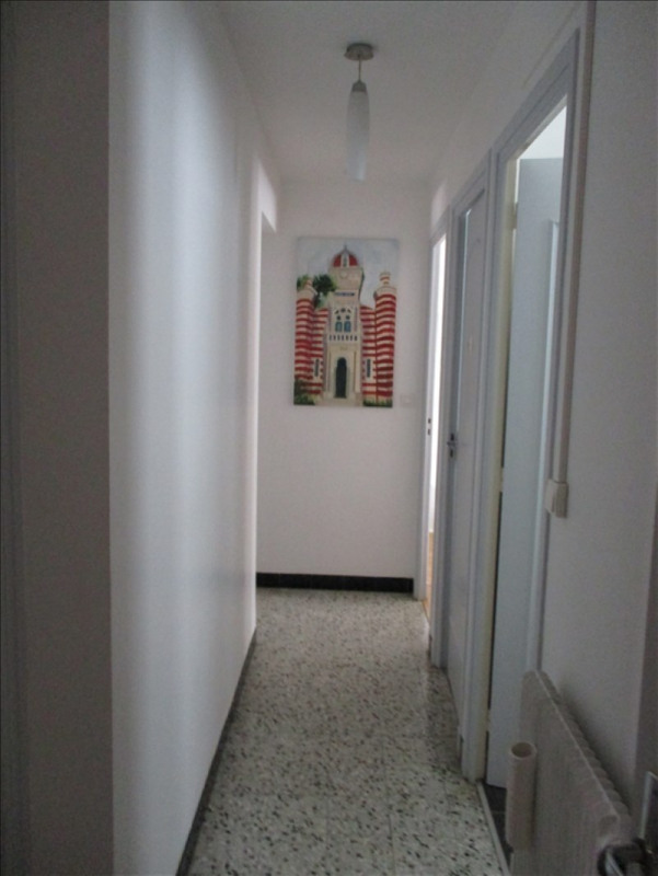 Sale apartment Roanne 91000€ - Picture 4