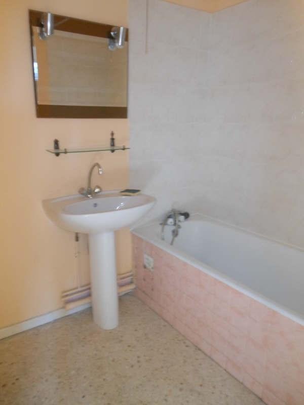 Location appartement Nimes 770€ CC - Photo 8