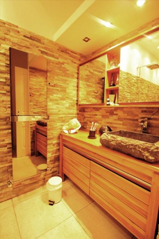 Deluxe sale loft/workshop/open plan Salon de provence 624000€ - Picture 2