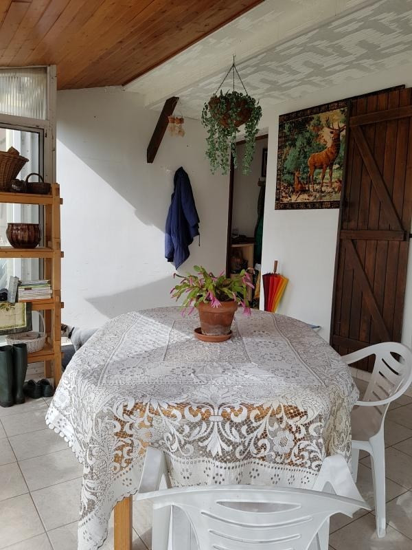 Vente maison / villa Sermoyer 168 000€ - Photo 10