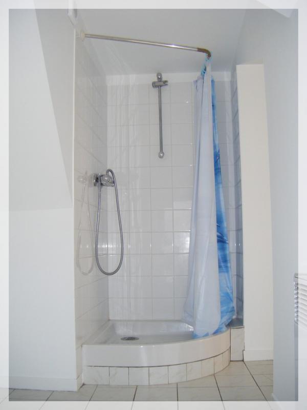 Location appartement Ancenis 380€ CC - Photo 3
