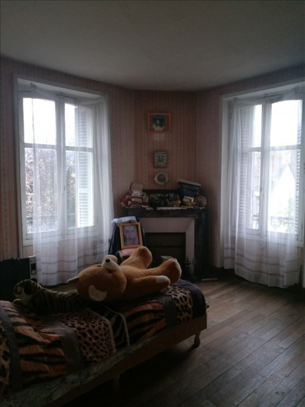Sale house / villa Blois 110 000€ - Picture 2