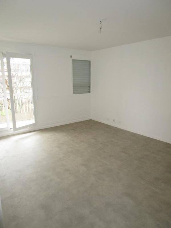 Vente appartement Franconville 168000€ - Photo 2