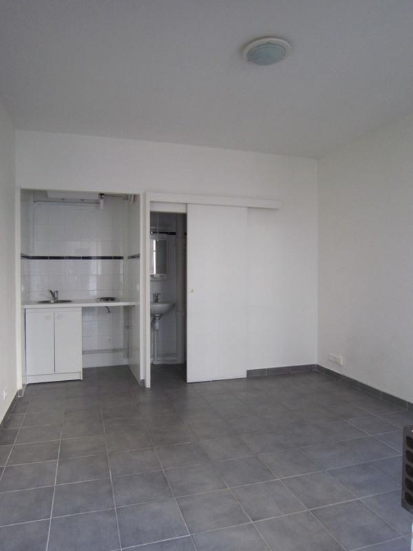 Location appartement Paris 16ème 558€ CC - Photo 6