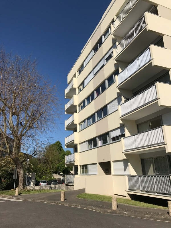 Vente appartement Caen 82000€ - Photo 3