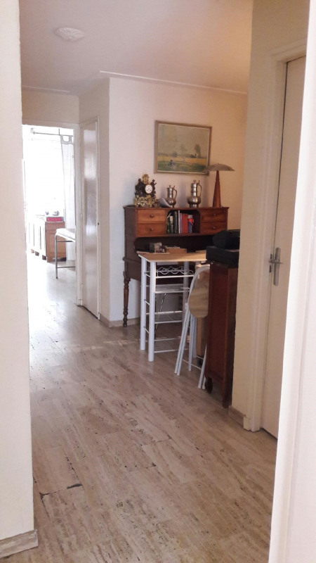 Sale empty room/storage Aix-en-provence 235 000€ - Picture 2