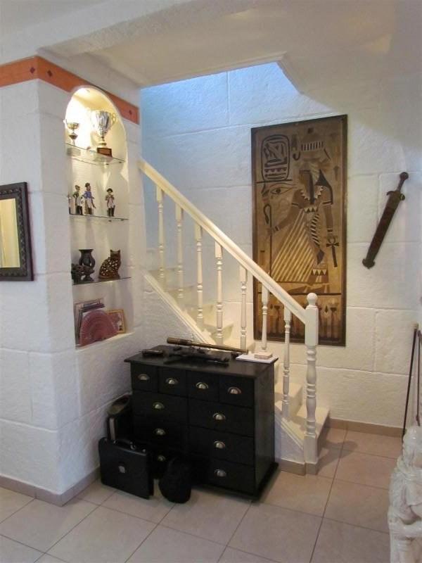 Vente maison / villa Champigny sur marne 335000€ - Photo 4