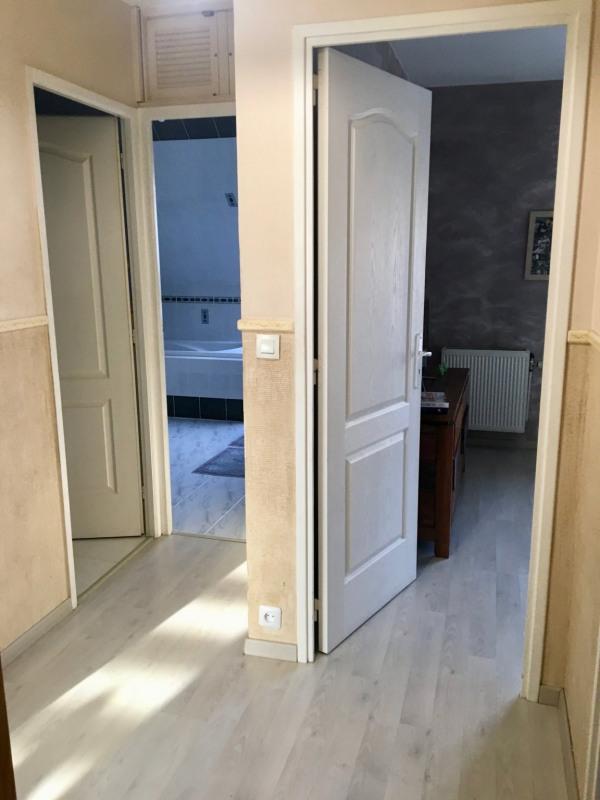 Vente maison / villa Claye souilly 385000€ - Photo 12