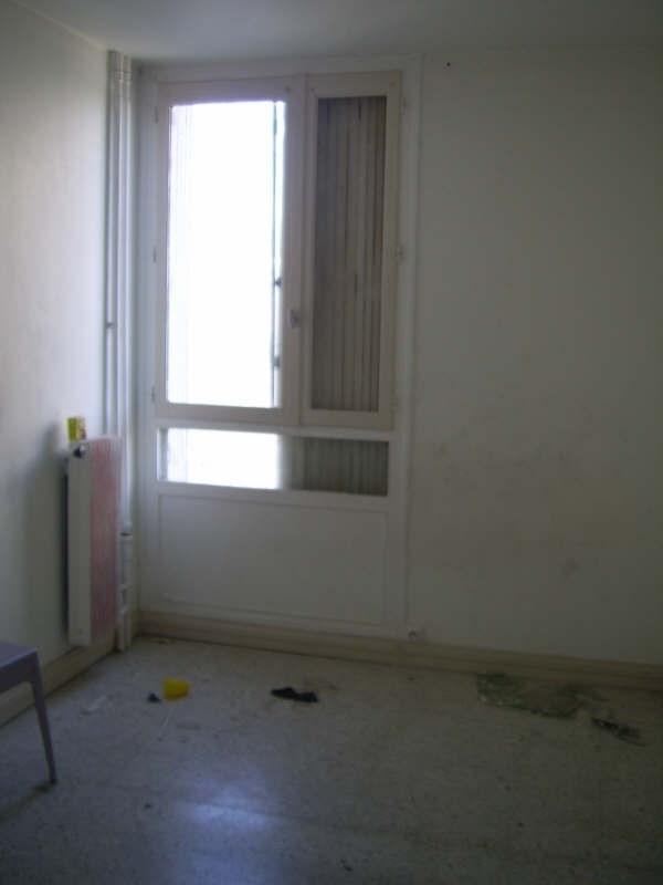 Vente appartement Nimes 34000€ - Photo 5