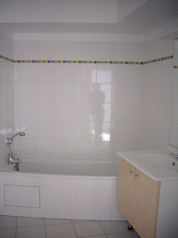Affitto appartamento Maisons alfort 860€ CC - Fotografia 5