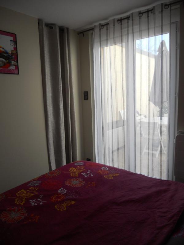 Location vacances appartement Royan 550€ - Photo 7
